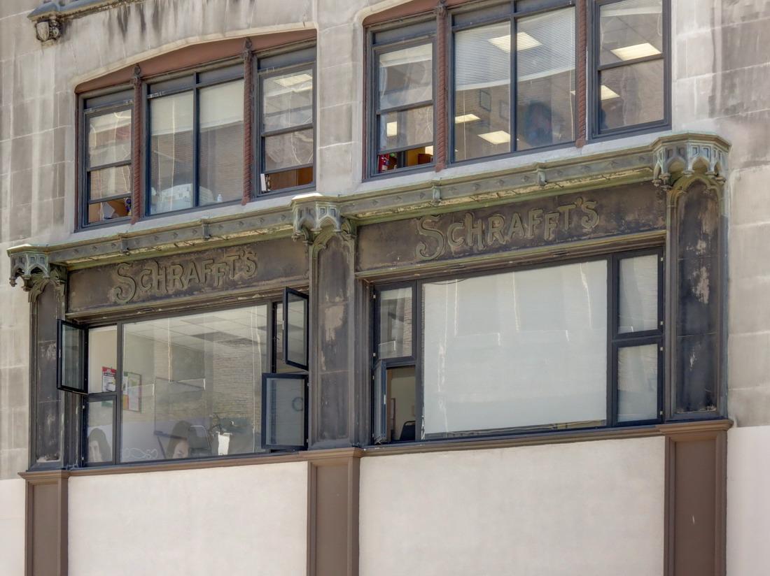 [Downtown Brooklyn] IMG_7534_5_6Adjust [4/4/2012 12:49:39 PM]