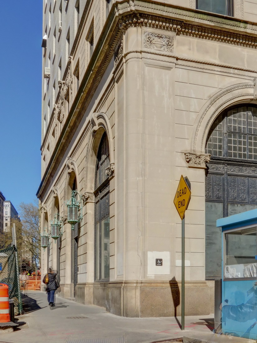 [Downtown Brooklyn] IMG_8236_7_8Adjust [4/6/2012 8:36:19 AM]
