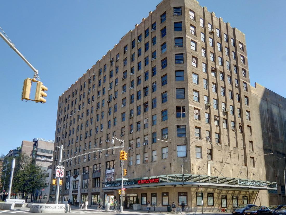 [Downtown Brooklyn] IMG_7045_6_7Adjust [4/4/2012 9:48:41 AM]