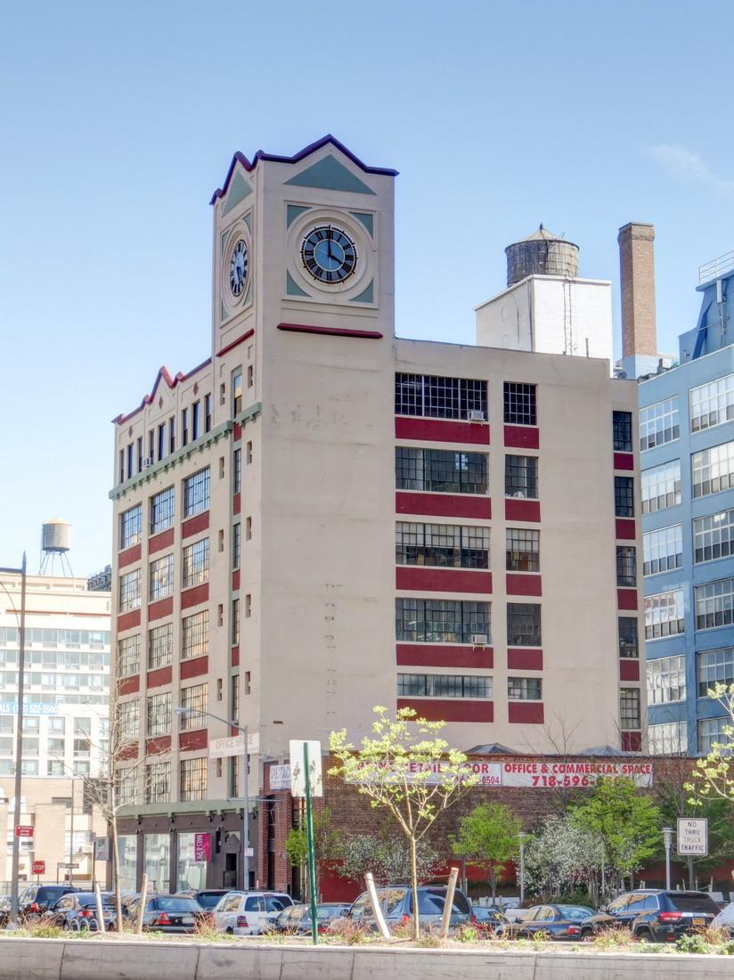 [Downtown Brooklyn] IMG_6958_59_60Adjust [4/4/2012 9:17:28 AM]