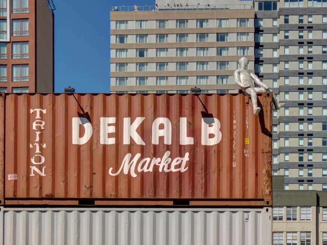 [Downtown Brooklyn] IMG_8368_69_70Adjust [4/6/2012 9:33:05 AM]