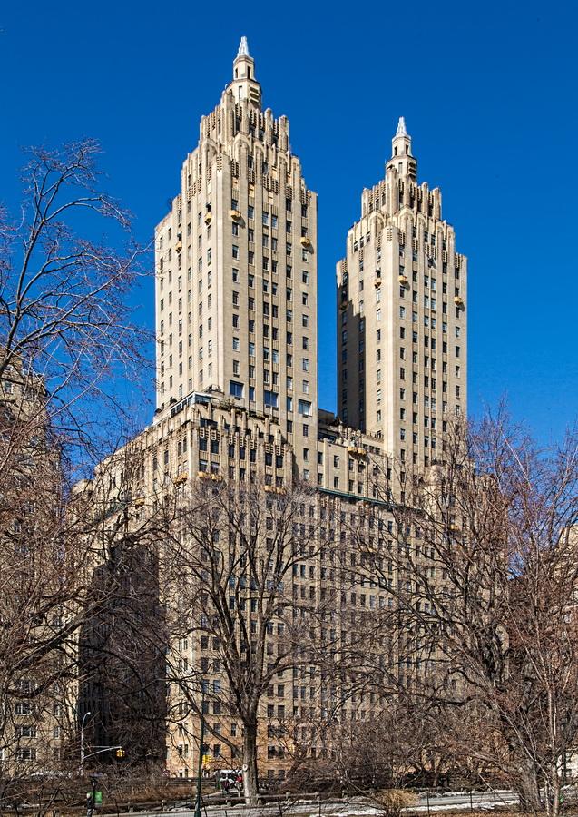 Margon Amp Holder Archives 187 Newyorkitecture