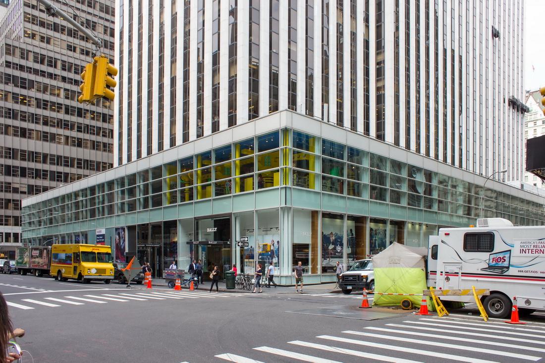 [Fifth Avenue Swath] R00_3118 [6/11/2012 10:01:52 AM]