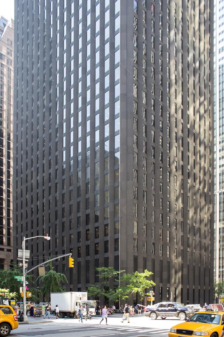 [Fifth Avenue Swath] R00_3731 [6/15/2012 10:22:21 AM]
