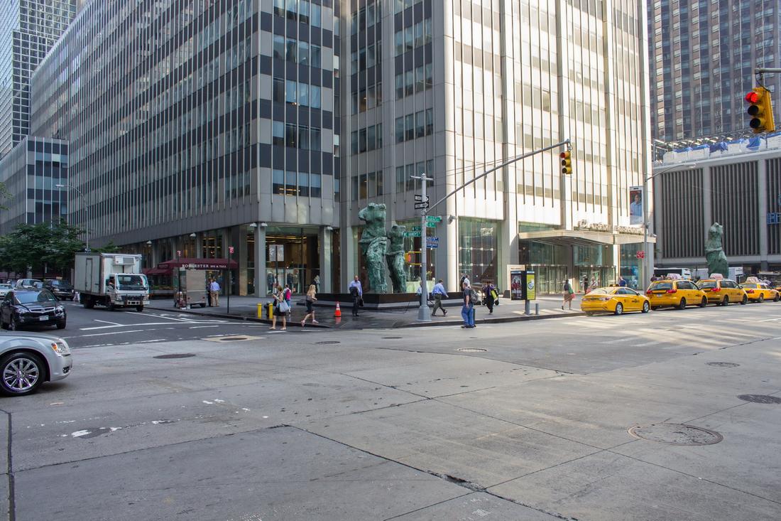 [Fifth Avenue Swath] R00_3985 [6/20/2012 8:15:14 AM]