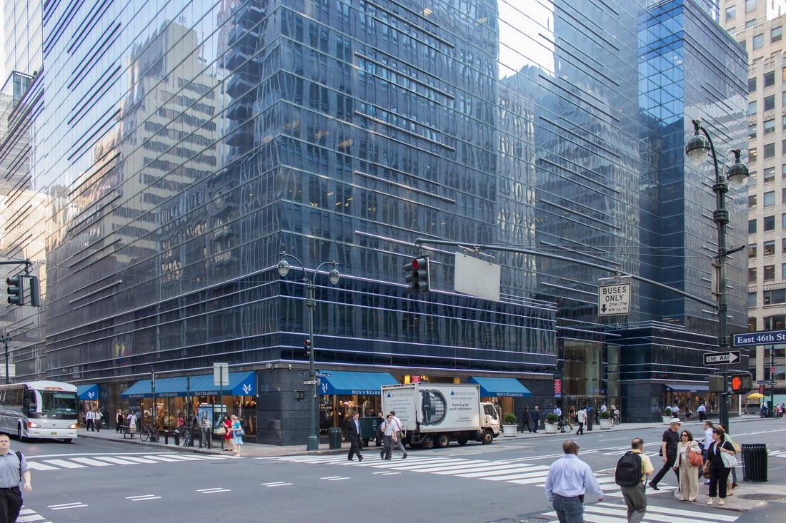 [Fifth Avenue Swath] R00_4337 [6/21/2012 8:53:56 AM]