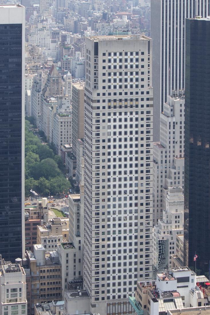 [Fifth Avenue Swath] R03_5291 [7/7/2012 10:56:35 AM]