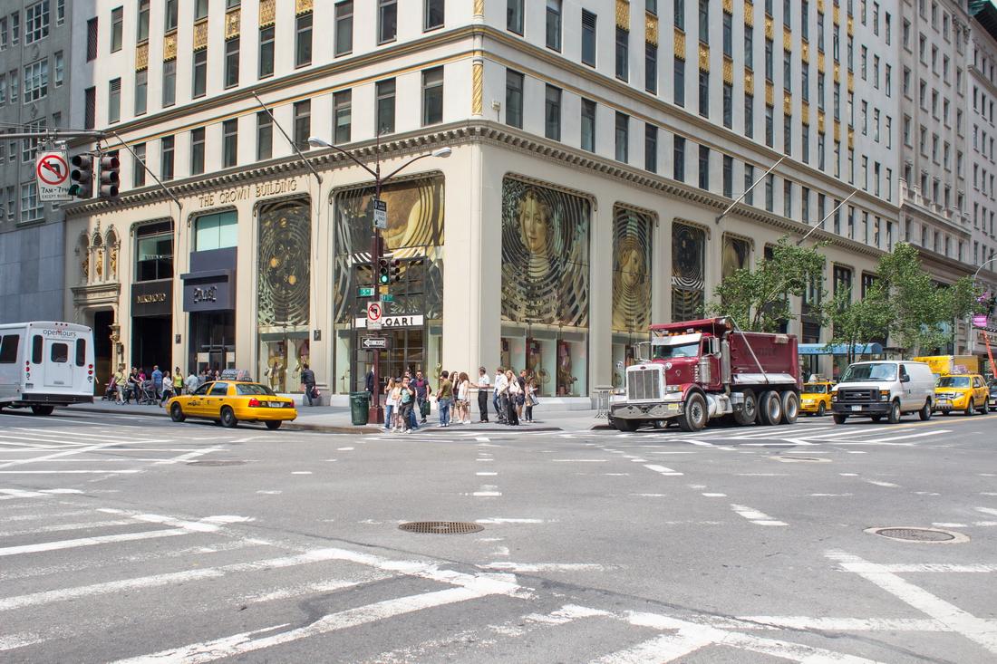 [Fifth Avenue Swath] E00_3235 [6/11/2012 10:54:15 AM]