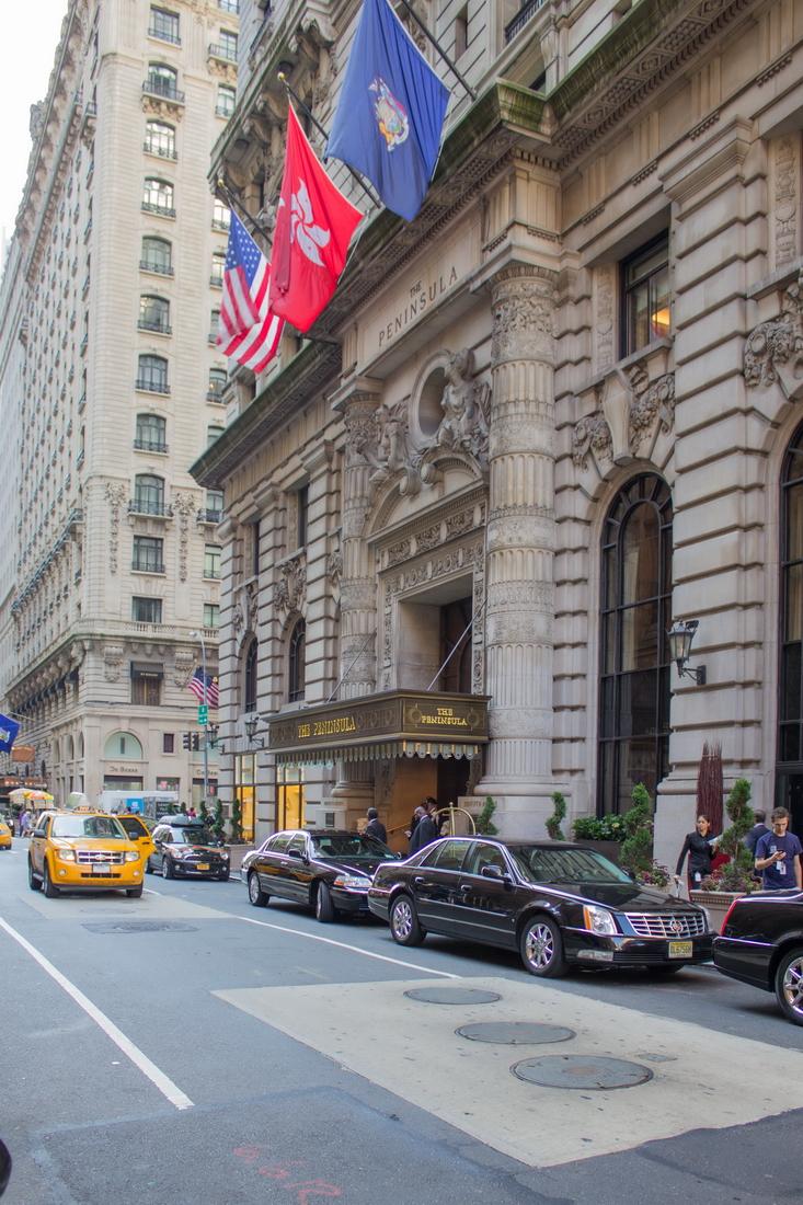 [Fifth Avenue Swath] H10_3614 [6/15/2012 9:30:32 AM]