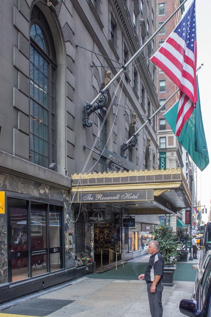 [Fifth Avenue Swath] H30_4336 [6/21/2012 8:53:11 AM]