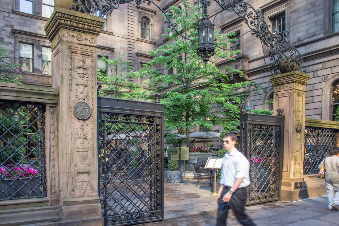 [Fifth Avenue Swath] H40_4029 [6/20/2012 8:39:29 AM]