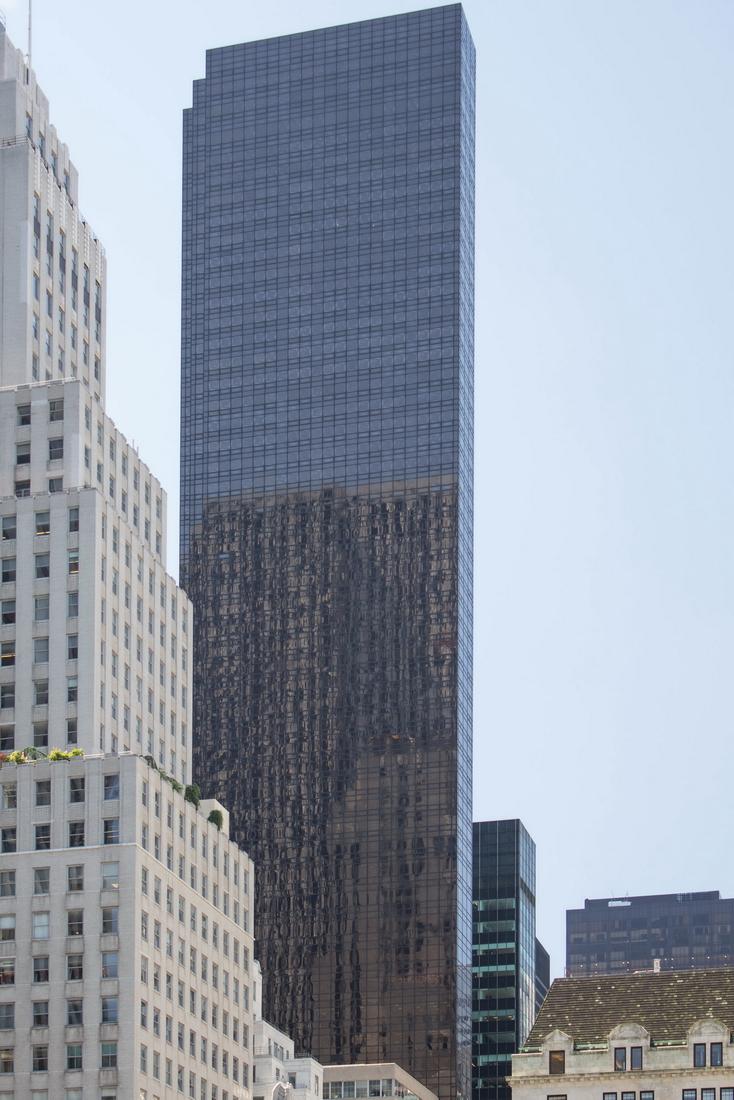 [Fifth Avenue Swath] J00_4764 [7/3/2012 11:24:27 AM]