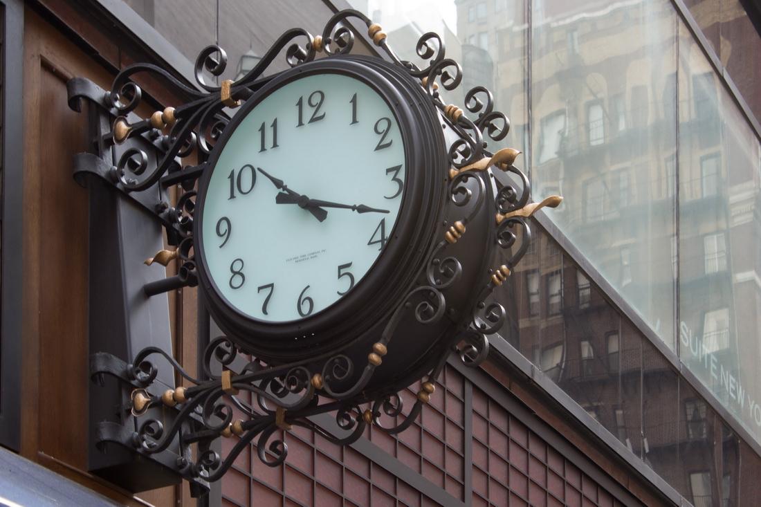 [Fifth Avenue Swath] K00_3140 [6/11/2012 10:16:59 AM]