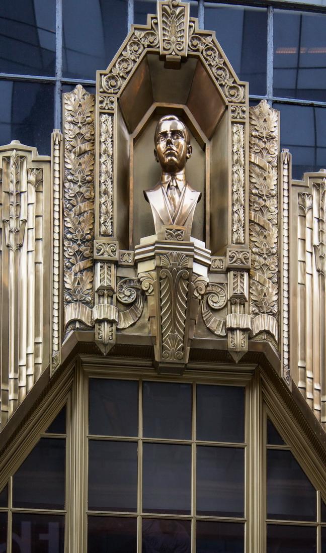 [Lefcourt Buildings] A_3310 [10/11/2012 7:58:09 AM]