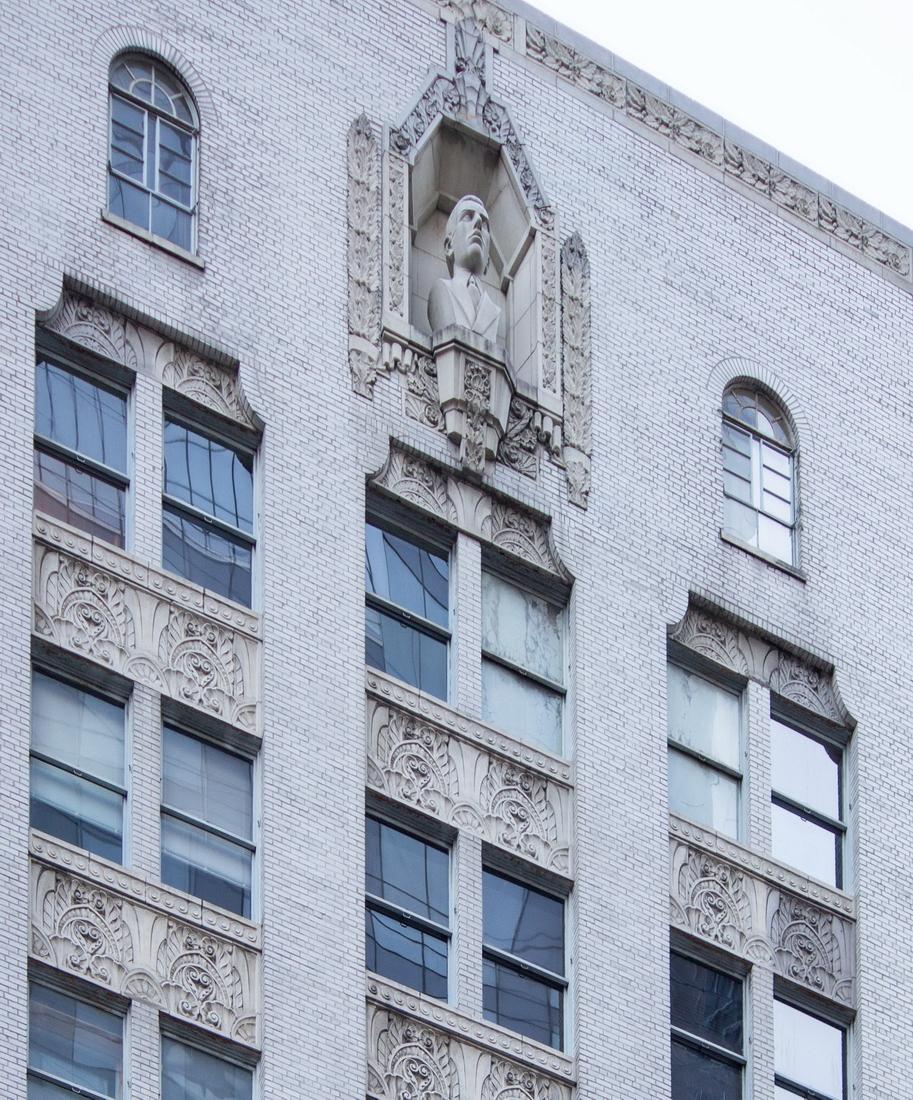 [Lefcourt Buildings] A_3317 [10/11/2012 8:01:58 AM]