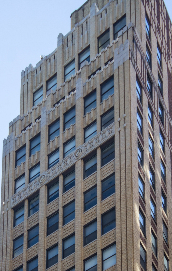 [Lefcourt Buildings] IMG_3548 [10/13/2012 2:33:18 PM]
