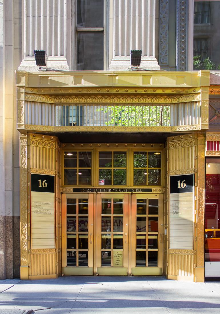 [Lefcourt Buildings] E_3346 [10/11/2012 8:40:10 AM]