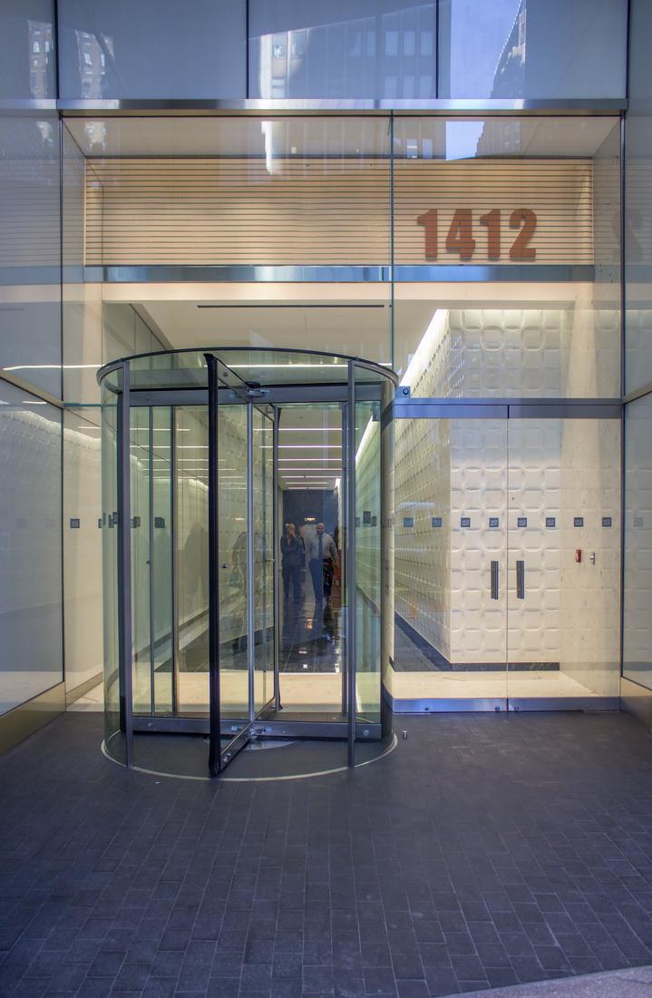 [Lefcourt Buildings] F_3442 [10/11/2012 9:56:41 AM]