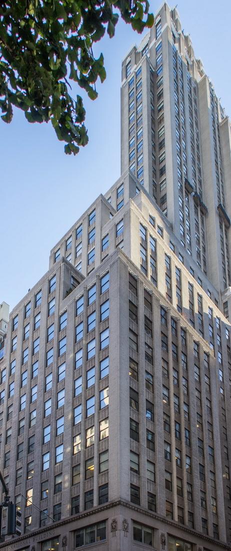 [Lefcourt Buildings] H_3398 [10/11/2012 9:21:56 AM]