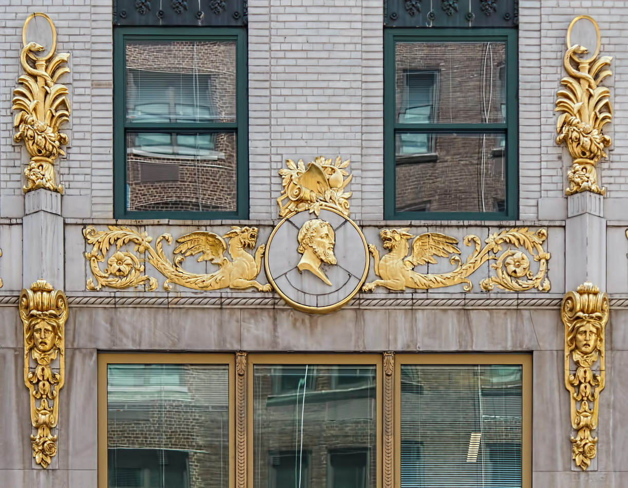 Medical Arts Building