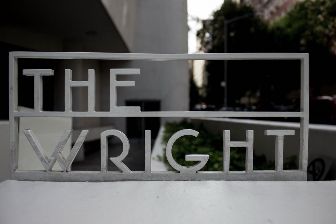 [Frank Lloyd Wright] IMG_1953_resize [6/5/2012 8:16:28 AM]