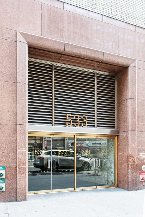 1407 Broadway