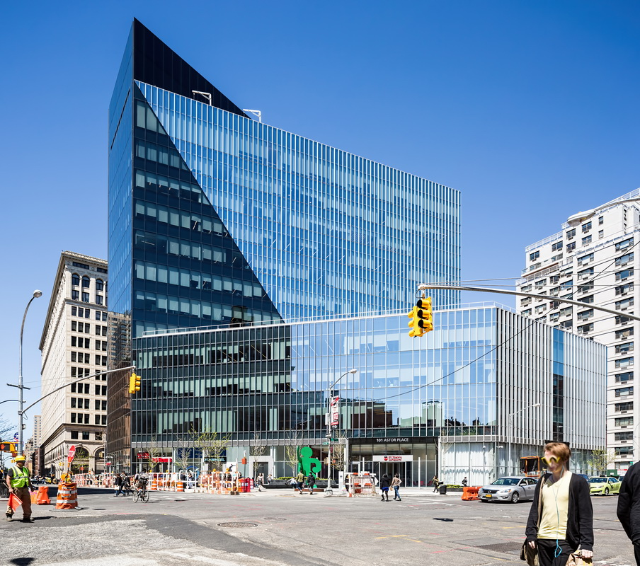 51 Astor Place_1 5359x4741