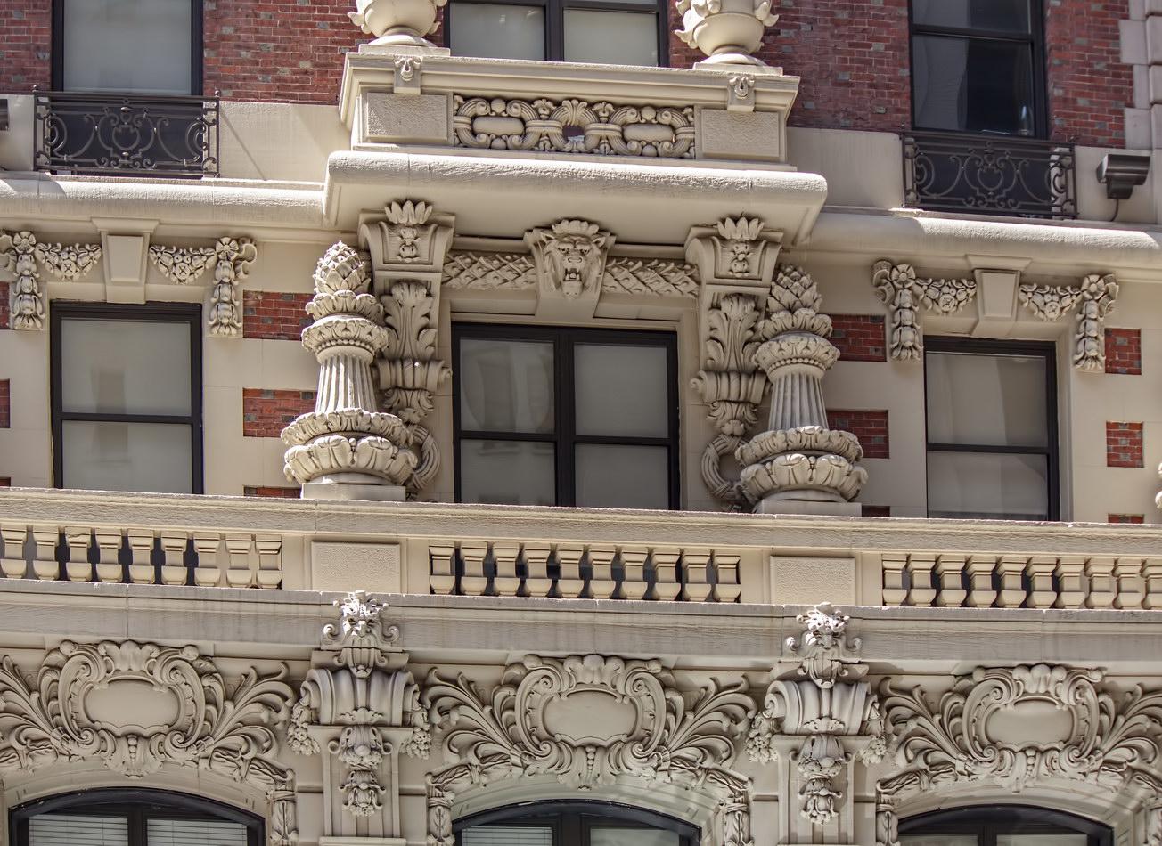 480 Seventh Avenue