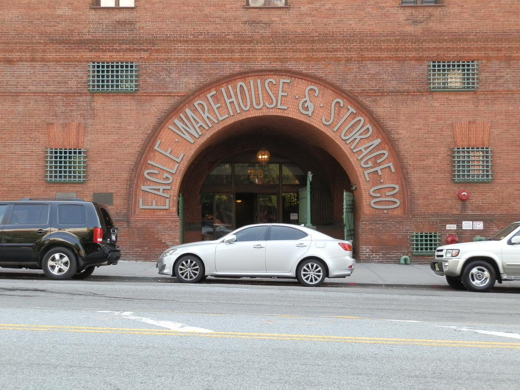 Brooklyn Heights: P9140049 [9/14/2011 1:48:12 PM]