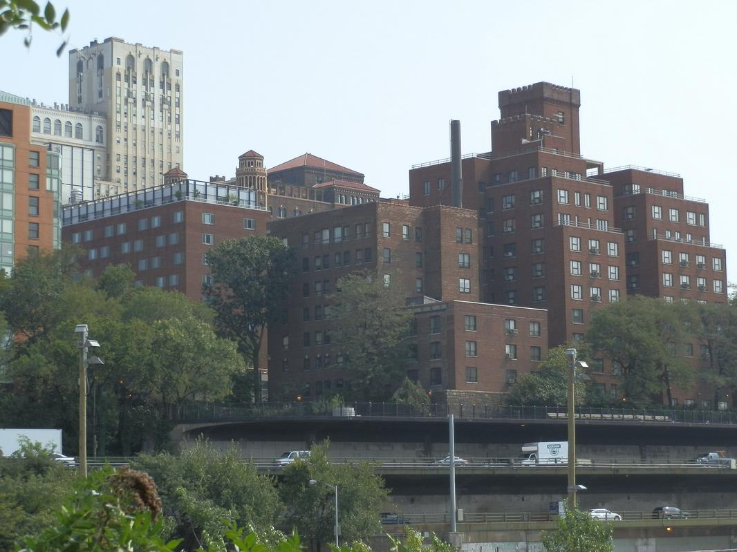 Brooklyn Heights: P9140097 [9/14/2011 2:31:01 PM]