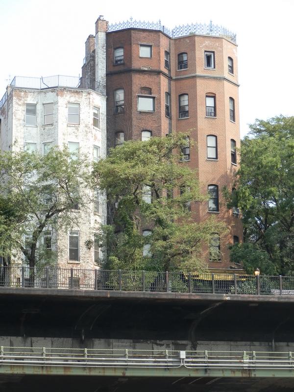 Brooklyn Heights: P9140115 [9/14/2011 2:47:28 PM]
