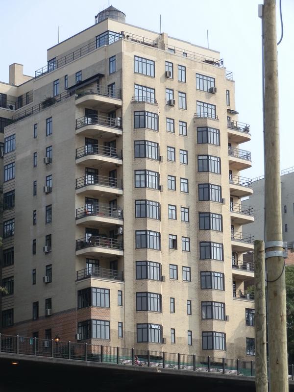 Brooklyn Heights: P9140116 [9/14/2011 2:47:52 PM]