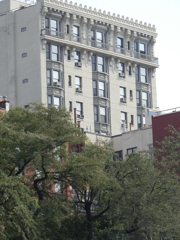 Brooklyn Heights: P9140118 [9/14/2011 2:48:48 PM]