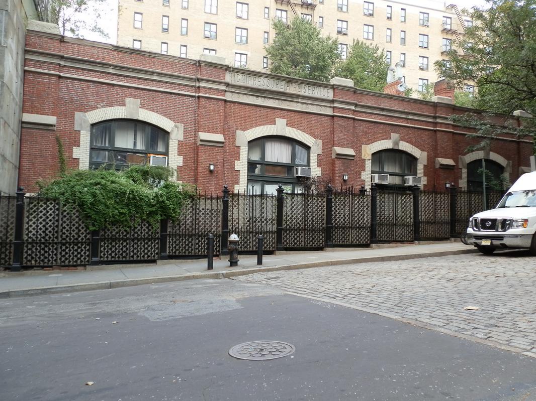 Brooklyn Heights: P9140124 [9/14/2011 3:02:35 PM]