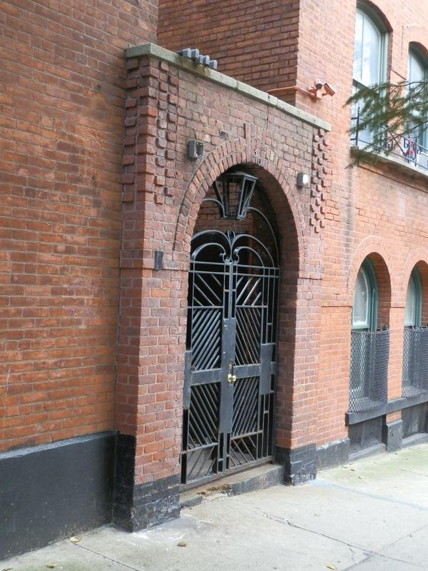 Brooklyn Heights: P9140132 [9/14/2011 3:09:24 PM]