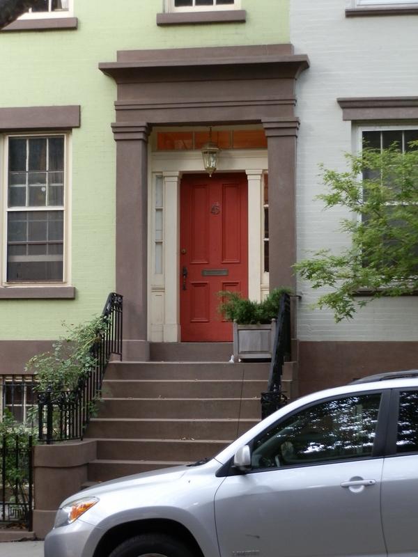 Brooklyn Heights: P9140137 [9/14/2011 3:14:00 PM]