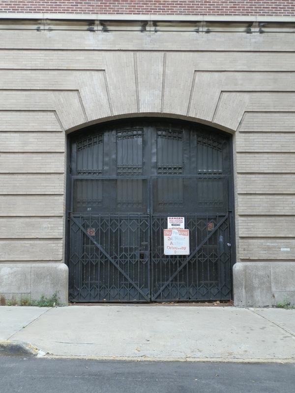 Brooklyn Heights: P9140139 [9/14/2011 3:20:32 PM]