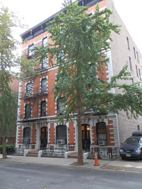 Brooklyn Heights: P9140141 [9/14/2011 3:23:13 PM]