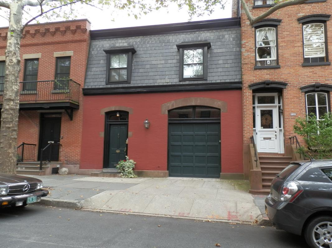 Brooklyn Heights: P9140145 [9/14/2011 3:28:23 PM]