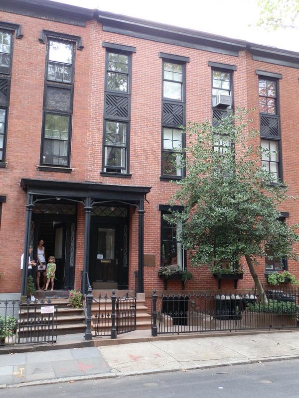 Brooklyn Heights: P9140148 [9/14/2011 3:30:29 PM]