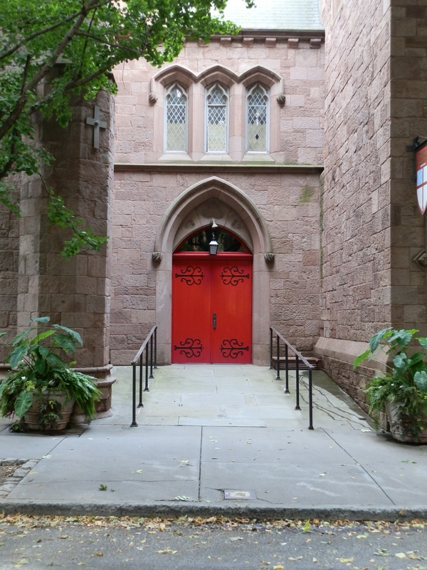 Brooklyn Heights: P9140160 [9/14/2011 3:42:35 PM]