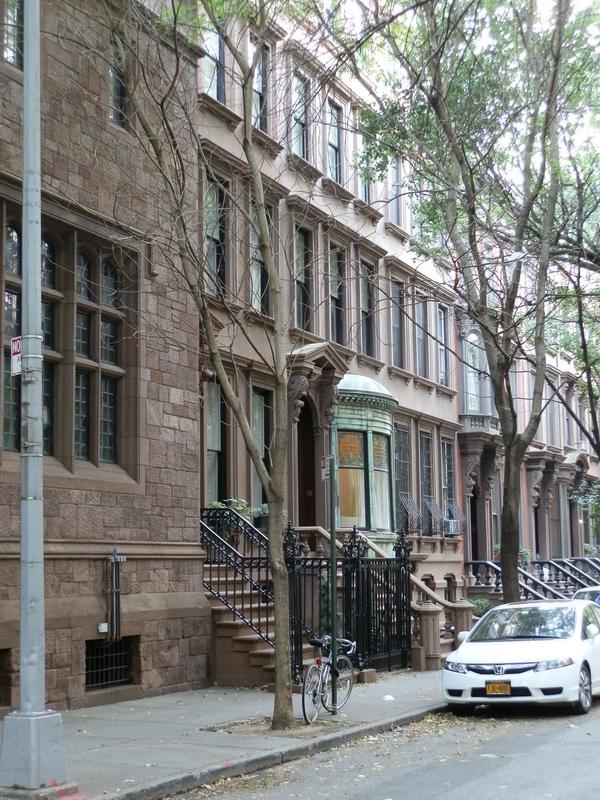 Brooklyn Heights: P9140162 [9/14/2011 3:43:32 PM]