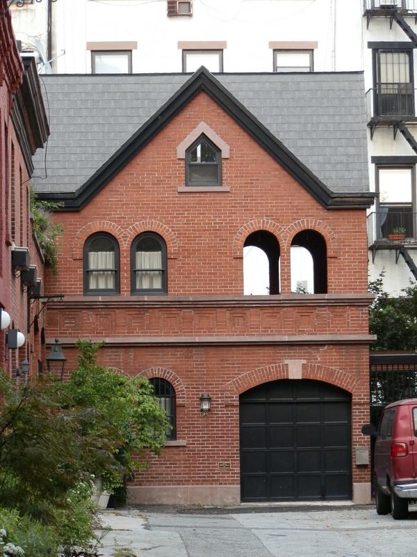 Brooklyn Heights: P9140163 [9/14/2011 3:45:45 PM]