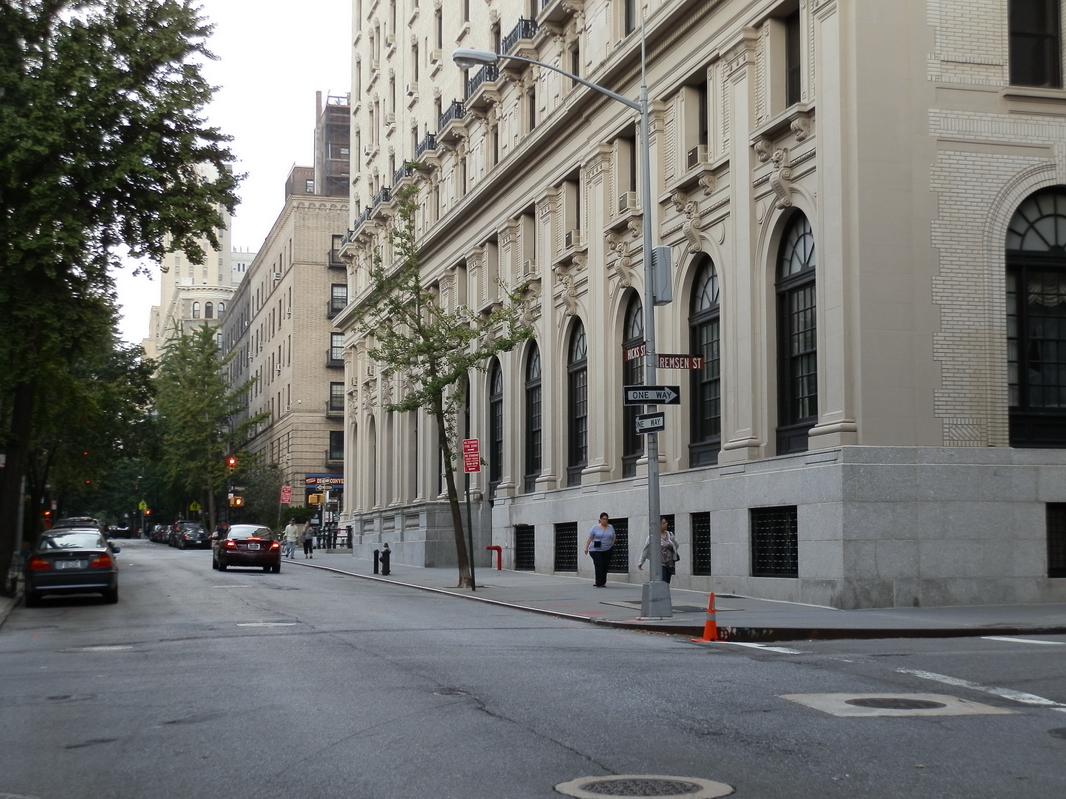 Brooklyn Heights: P9140168 [9/14/2011 3:49:47 PM]