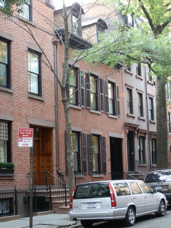 Brooklyn Heights: P9150014 [9/15/2011 7:51:02 AM]