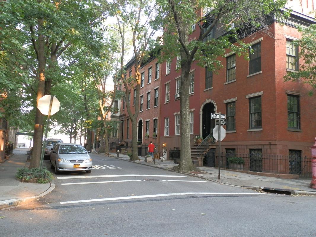Brooklyn Heights: P9150015 [9/15/2011 7:52:02 AM]