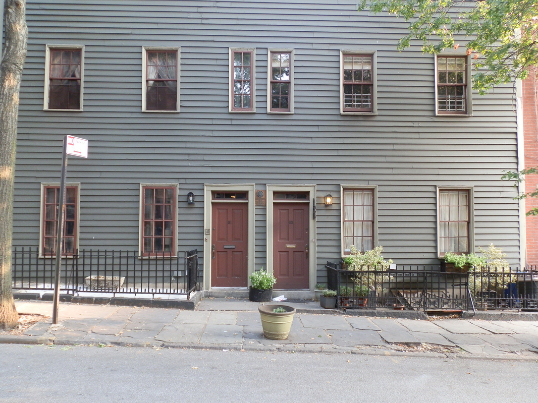 Brooklyn Heights: P9150058 [9/15/2011 8:36:20 AM]