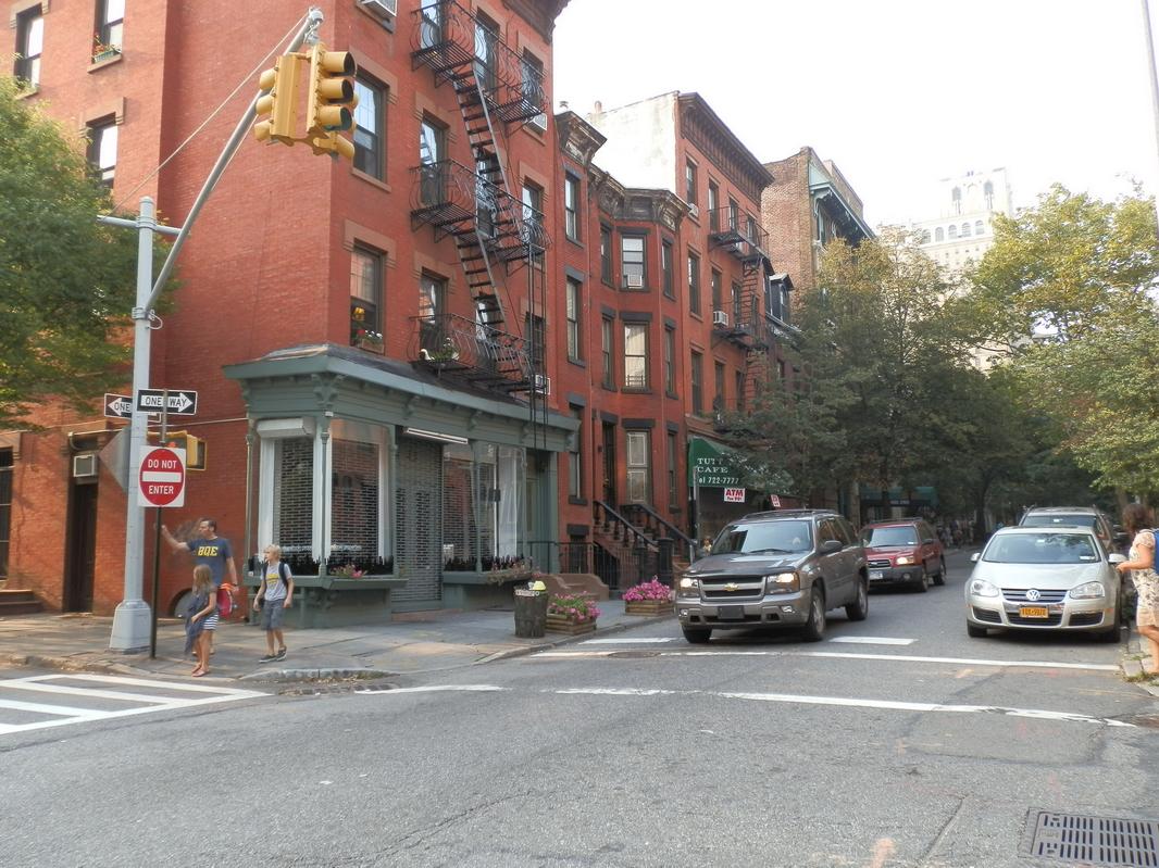 Brooklyn Heights: P9150059 [9/15/2011 8:37:11 AM]