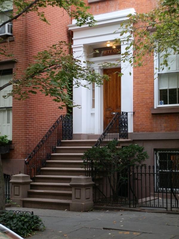 Brooklyn Heights: P9150083 [9/15/2011 9:00:50 AM]