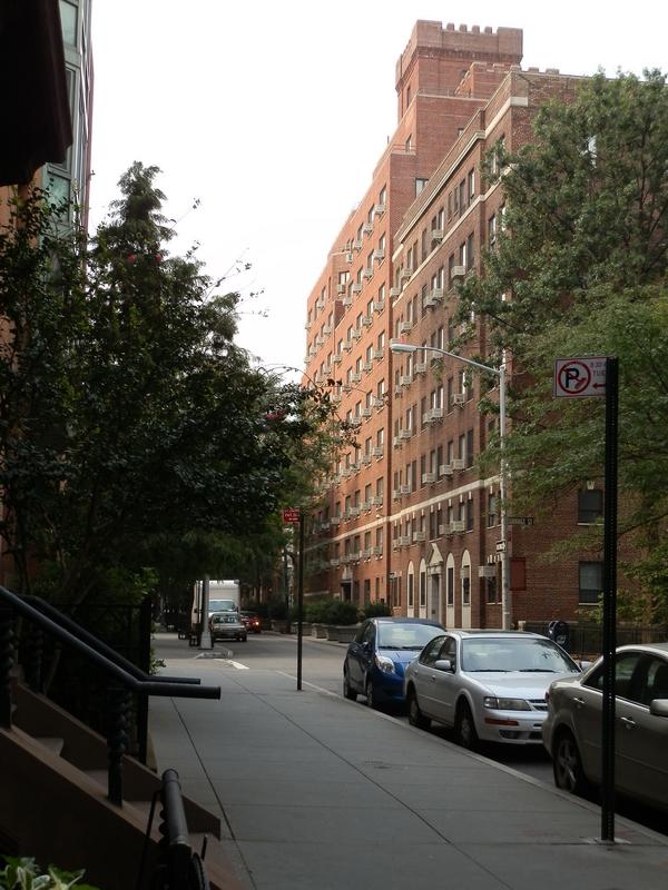Brooklyn Heights: P9150095 [9/15/2011 9:08:43 AM]